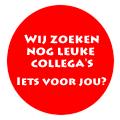 Zoek_werk